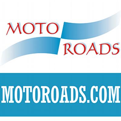 Motoroads