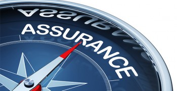 agree_assurance