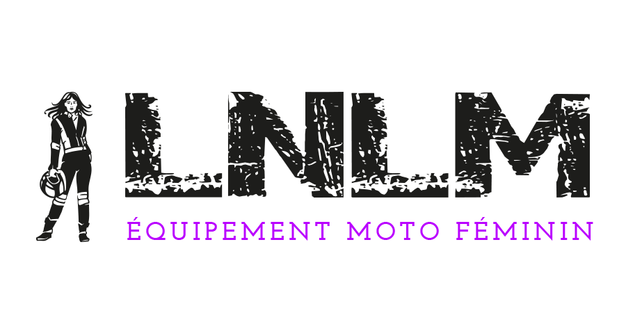 LNLM équipementiste féminin
