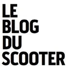 LeBlogduScooter_1417807381_140
