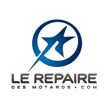 Lerepaire
