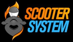 logo-scoot-system