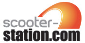 logo-scooter-station