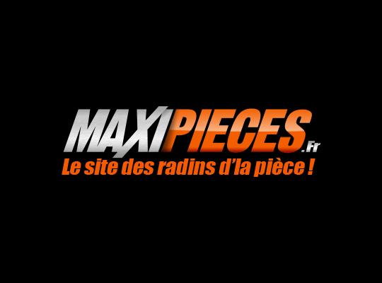 maxipieces