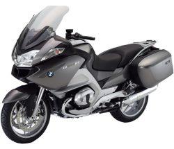 Bmw-F1200RT
