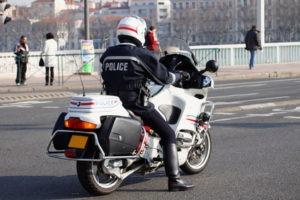Location de Moto et scooter à Paris - Club Scooter