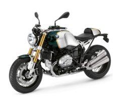 location-moto-france-bmw-r-1200-nine-t-250x215