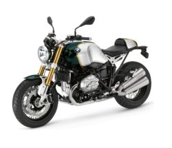 location moto france - bmw r-1200-nine-t