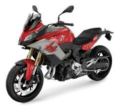 location-moto-paris-bmw-f-900-xr-250x215