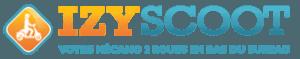 Izyscoot - service de réparation de scooter