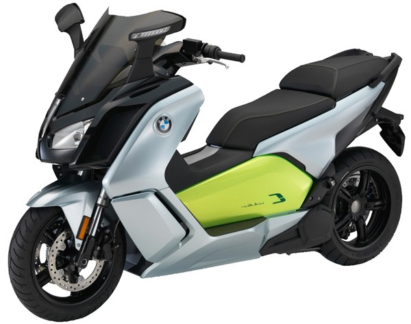bmw-c-evolution-long-range