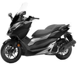 Honda-Forza-125ccv2