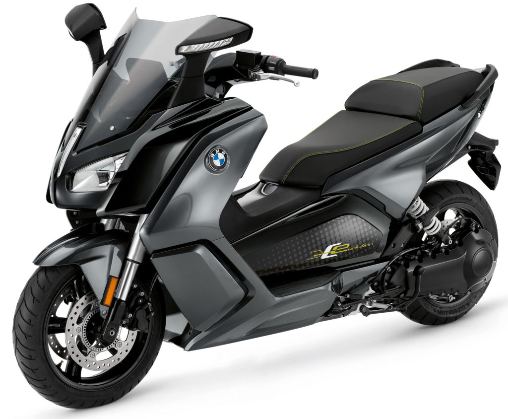 location scooter électrique paris c evolution bmw