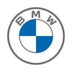 location moto BMW Paris