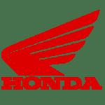 Location scooter longue durée Honda