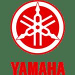 Location scooter longue durée Yamaha